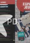 programme hiver 2018 version web